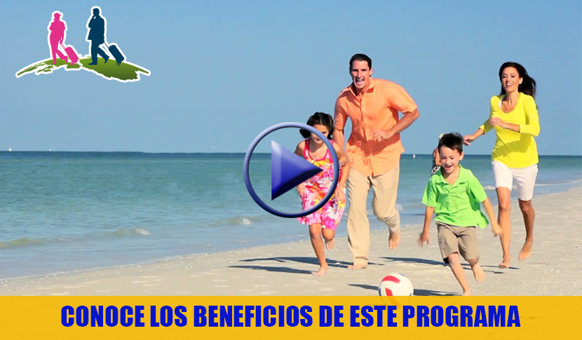 Beneficios Programa Skipper´s Club